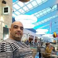 abesmansouri's profile photo
