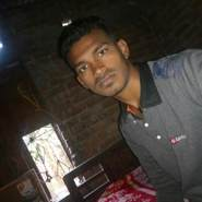 marineru's profile photo