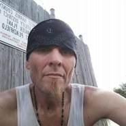 johnd5076's profile photo