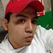 manuelb163's profile photo