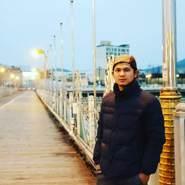 oiltheeraphonsangwon's profile photo