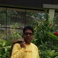 rameshcpatel's profile photo