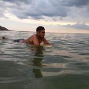 fernandot140's profile photo