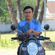 miftahulm5's profile photo