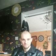 blazecichonski's profile photo