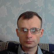 ivan_amosov's profile photo