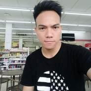 sh528649's profile photo