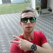 vladicekl's profile photo