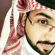 user_ycxw765's profile photo