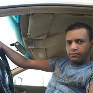 abdullaawad1's profile photo