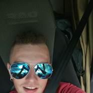 krisztianbodo6's profile photo
