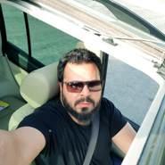 hassane165's profile photo