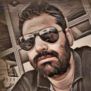 mariosk22's profile photo