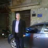 ahmedm2001's profile photo