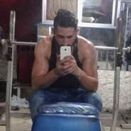 hasans299's profile photo
