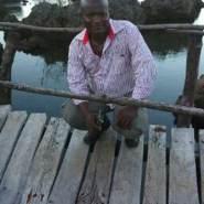 saidm089's profile photo