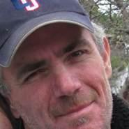 Drewdad69's profile photo