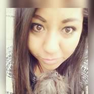 lore21_92's profile photo