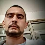 ferenco5's profile photo