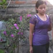 rivaslea765's profile photo