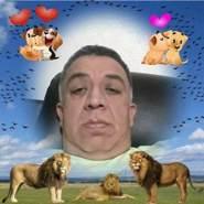 alesr592's profile photo