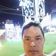 user_cdpfr7085's profile photo