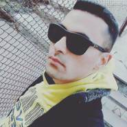 user_yj069's profile photo