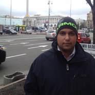 ahmedk645's profile photo