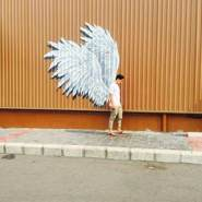 phucn391's profile photo