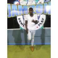 damionj1's profile photo