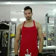 davidr647's profile photo