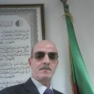 noureddineggc's profile photo