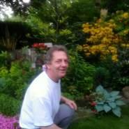 piotr_katowice's profile photo