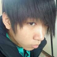 user_wvhel54610's profile photo
