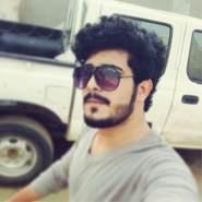 ahmeda3687's profile photo