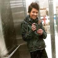 sonjag9's profile photo