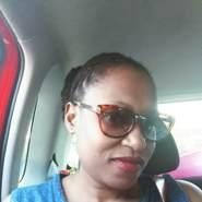 pearln2's profile photo