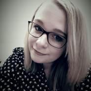 vani_wundervoll's profile photo