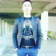 allahverdic9's profile photo