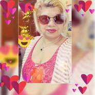 susanar36's profile photo
