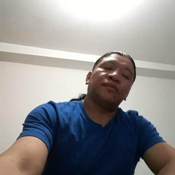 evelioorellana4_New Jersey_โสด_ชาย