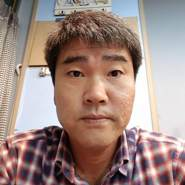 user_mw366's profile photo