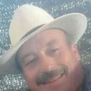cascoteb's profile photo