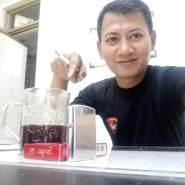 udinb163's profile photo