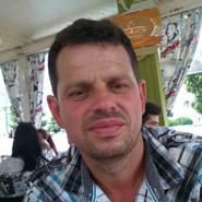 nicolaed12's profile photo