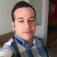 burhanU19's profile photo