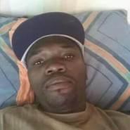lovelyj1's profile photo