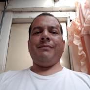 jhonnya49's profile photo