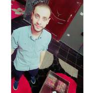 mostafam411's profile photo