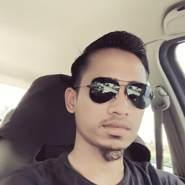 MUHAIMIN103478's profile photo